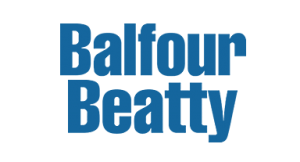 BALFOUR BEATTY YEARLY RESULTS