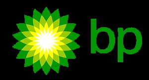 BP PIP QUARTERLY REVIEW