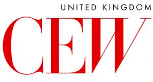 CEW UK BUSINESS EVENT