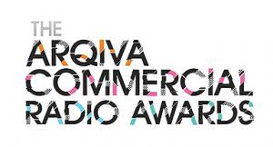 COMMERCIAL RADIO AWARDS