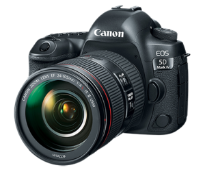 Canon EOS5D Mark IV, Canon EOS 5D Mark IV, Canon EOS 5D Mark, Canon EOS 5D, Canon, EOS 5DMk4, EOS, 5D Mark 4