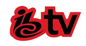 IBCTV NEWS