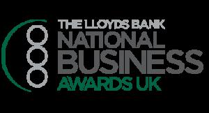 NATIONAL BUSINESS AWARDS