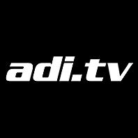 adi.tv