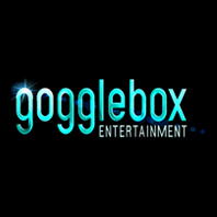 Gogglebox Entertainment