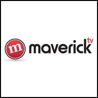 Maverick TV