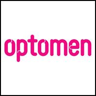 Optomen