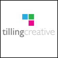 Tilling Creative