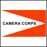 Camera Corps, Minicam, Remote cameras, VHR, Qball, Q3 Ball, Rio Olympics