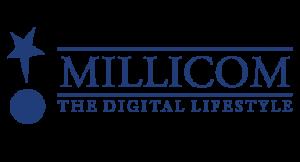 MILLICOM CEO INTERVIEW – PTC